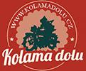 KOLAMADOLU.cz
