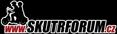 skutrforum.png